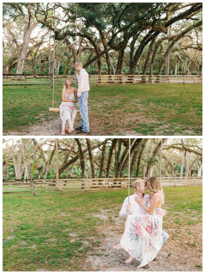 South-Florida-Wedding-Photographer_Arching-Oaks-Ranch-Engagement-Session_Lexi-and-Drew_Labelle-FL_0389.jpg