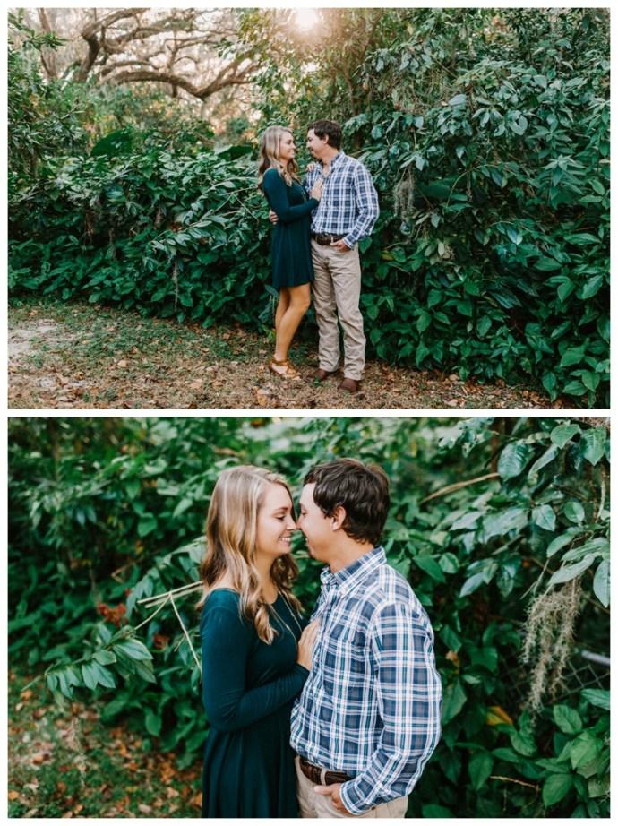 Tampa-Wedding-Photographer_Kathleens-Garden-Engagement-Session_Lauren-and-Austin_Tampa-FL_0010.jpg