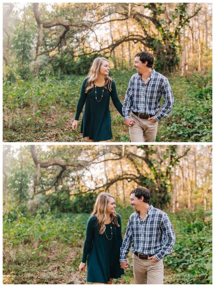 Tampa-Wedding-Photographer_Kathleens-Garden-Engagement-Session_Lauren-and-Austin_Tampa-FL_0068.jpg