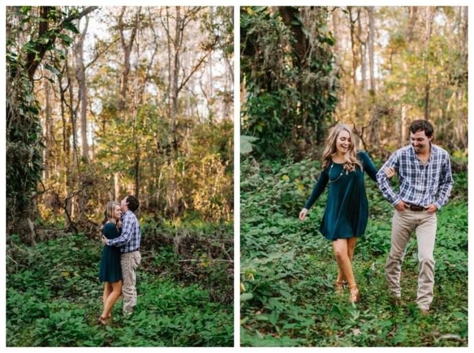 Tampa-Wedding-Photographer_Kathleens-Garden-Engagement-Session_Lauren-and-Austin_Tampa-FL_0128.jpg