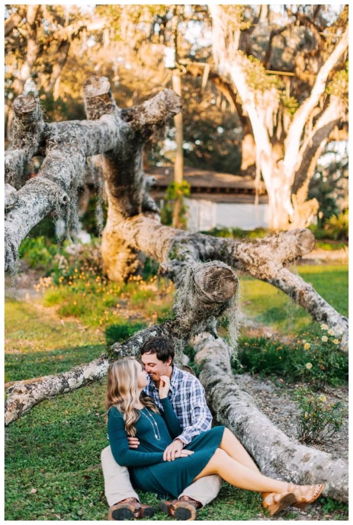 Tampa-Wedding-Photographer_Kathleens-Garden-Engagement-Session_Lauren-and-Austin_Tampa-FL_0188.jpg