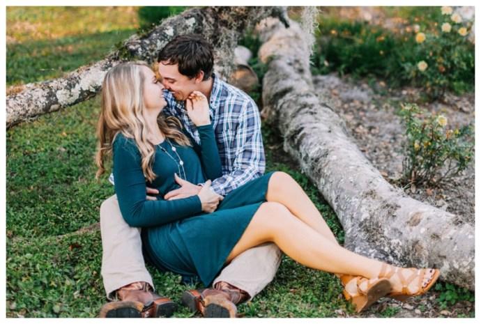 Tampa-Wedding-Photographer_Kathleens-Garden-Engagement-Session_Lauren-and-Austin_Tampa-FL_0193.jpg
