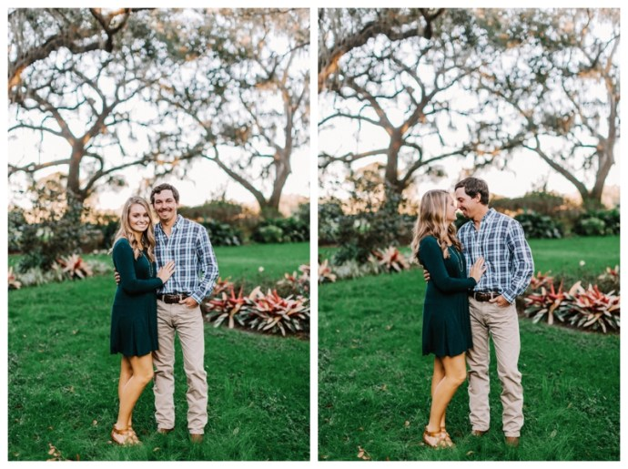Tampa-Wedding-Photographer_Kathleens-Garden-Engagement-Session_Lauren-and-Austin_Tampa-FL_0255.jpg