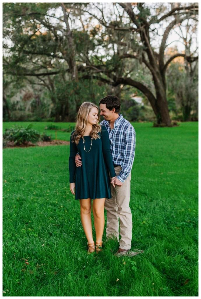 Tampa-Wedding-Photographer_Kathleens-Garden-Engagement-Session_Lauren-and-Austin_Tampa-FL_0481.jpg