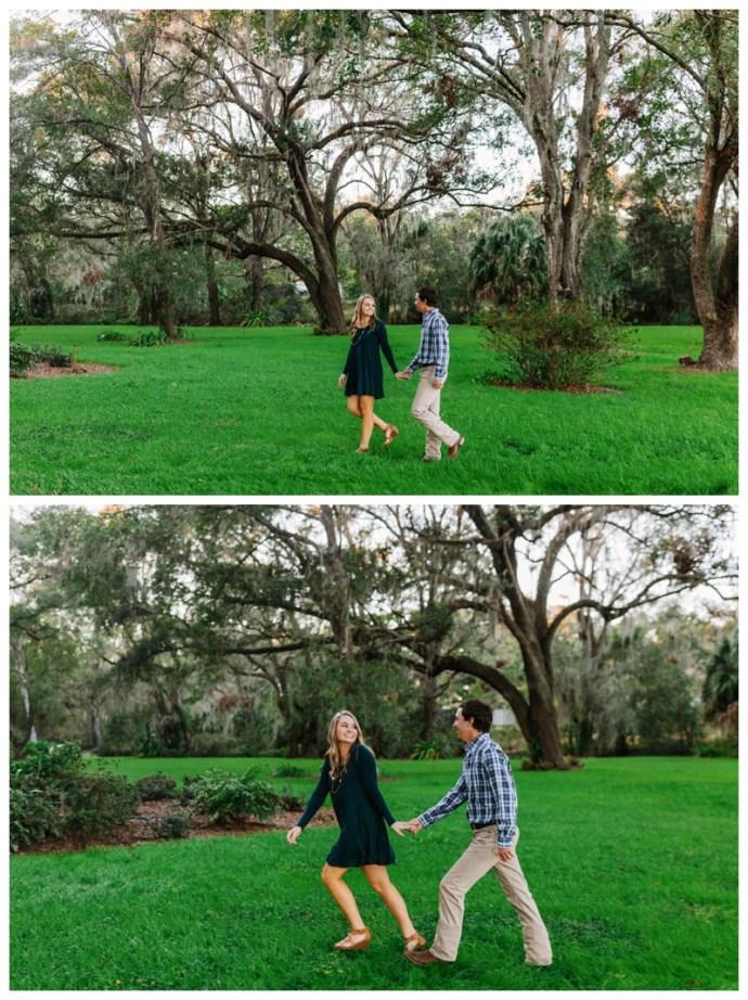 Tampa-Wedding-Photographer_Kathleens-Garden-Engagement-Session_Lauren-and-Austin_Tampa-FL_0521.jpg