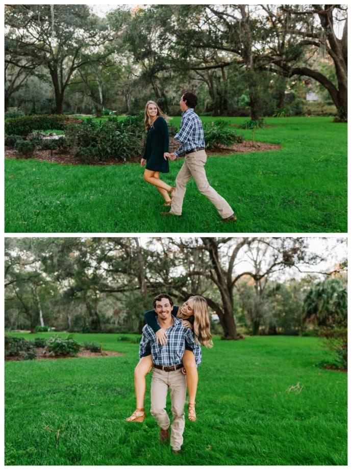 Tampa-Wedding-Photographer_Kathleens-Garden-Engagement-Session_Lauren-and-Austin_Tampa-FL_0536.jpg
