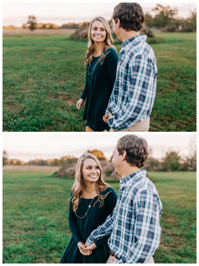 Tampa-Wedding-Photographer_Kathleens-Garden-Engagement-Session_Lauren-and-Austin_Tampa-FL_0598.jpg