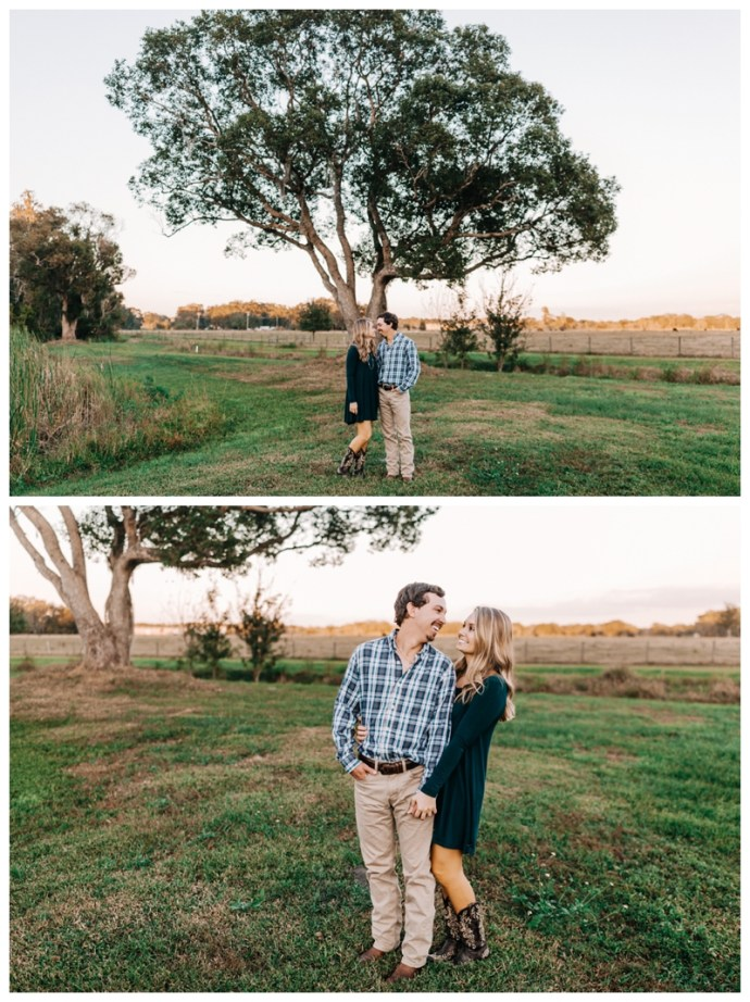 Tampa-Wedding-Photographer_Kathleens-Garden-Engagement-Session_Lauren-and-Austin_Tampa-FL_0622.jpg
