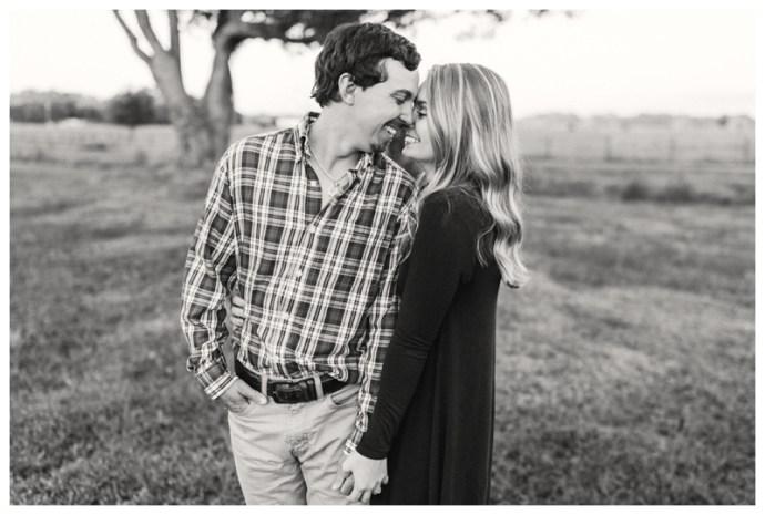 Tampa-Wedding-Photographer_Kathleens-Garden-Engagement-Session_Lauren-and-Austin_Tampa-FL_0641.jpg