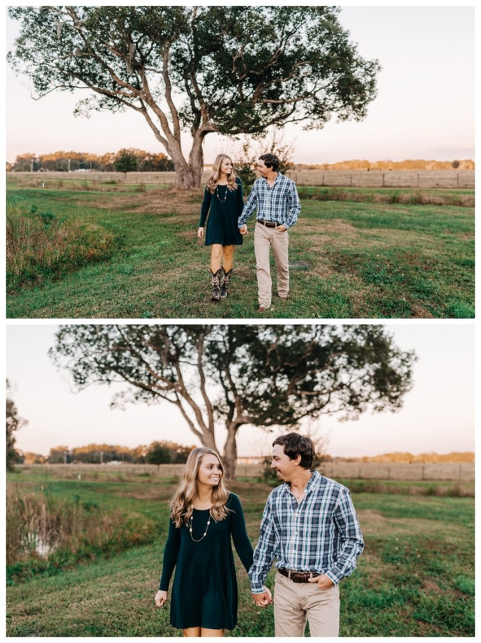 Tampa-Wedding-Photographer_Kathleens-Garden-Engagement-Session_Lauren-and-Austin_Tampa-FL_0663.jpg