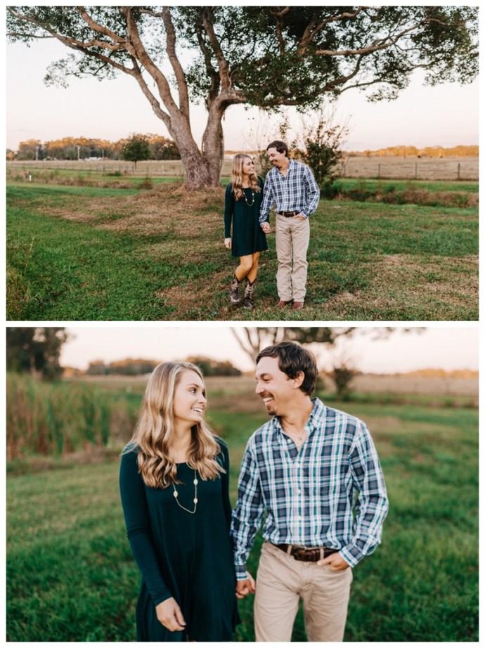Tampa-Wedding-Photographer_Kathleens-Garden-Engagement-Session_Lauren-and-Austin_Tampa-FL_0673.jpg