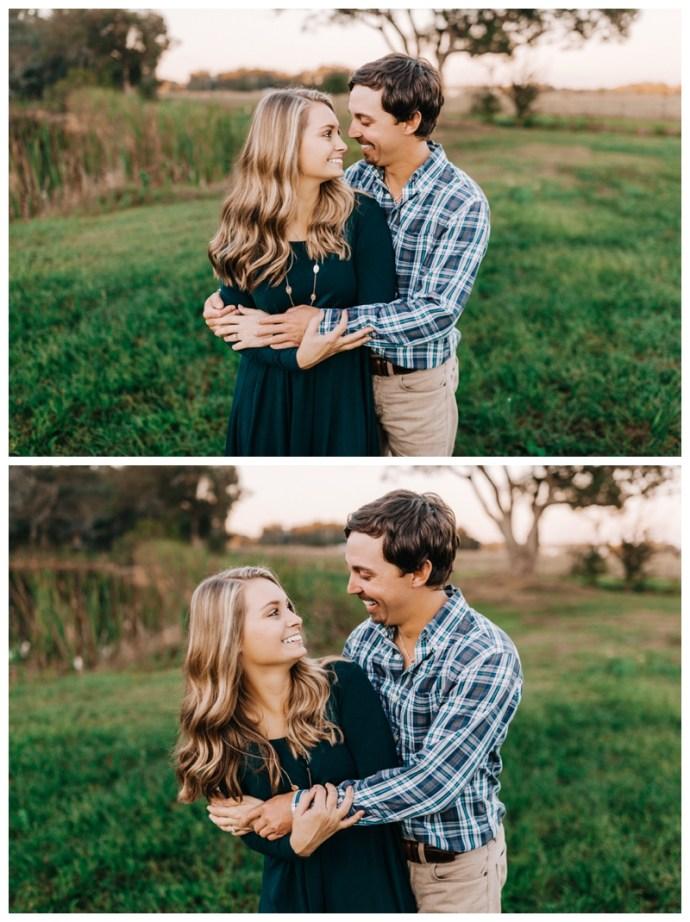 Tampa-Wedding-Photographer_Kathleens-Garden-Engagement-Session_Lauren-and-Austin_Tampa-FL_0700.jpg