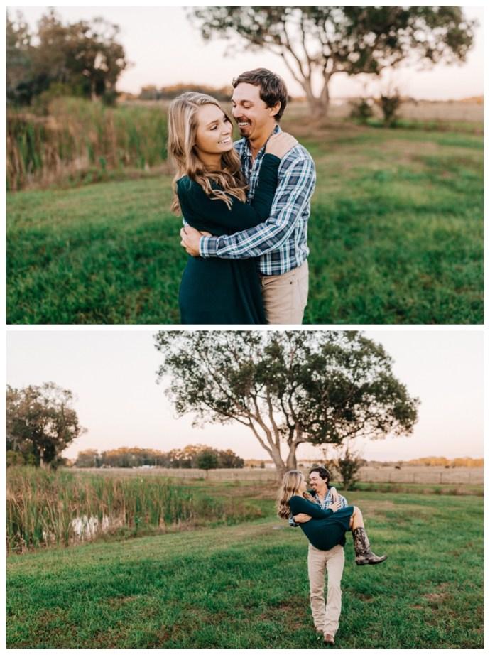 Tampa-Wedding-Photographer_Kathleens-Garden-Engagement-Session_Lauren-and-Austin_Tampa-FL_0721.jpg