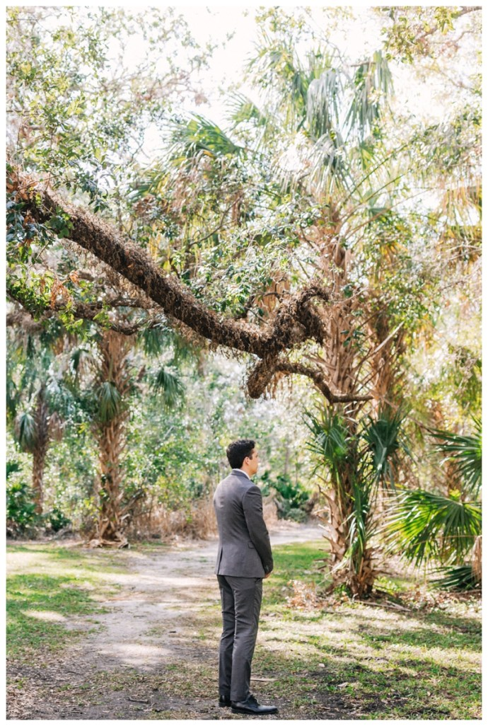 Tampa-Wedding-Photographer_St-Andrews-Chapel-and-Backyard-Reception_Savannah-and-Collin_Dunedin-FL_0041.jpg