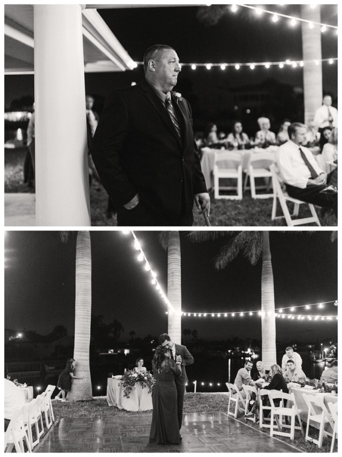 Tampa-Wedding-Photographer_St-Andrews-Chapel-and-Backyard-Reception_Savannah-and-Collin_Dunedin-FL_0197.jpg