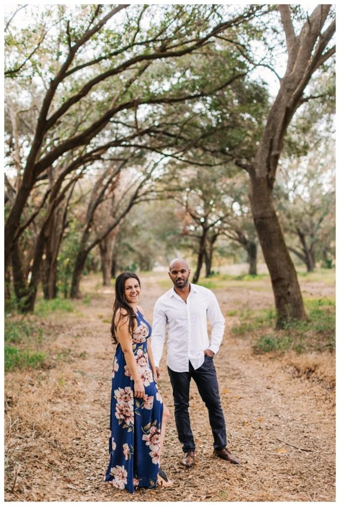 Tampa-Wedding-Photographer_Sunset-Field-Engagement_Jen-and-Alajuon_Lakeland-FL_0012.jpg