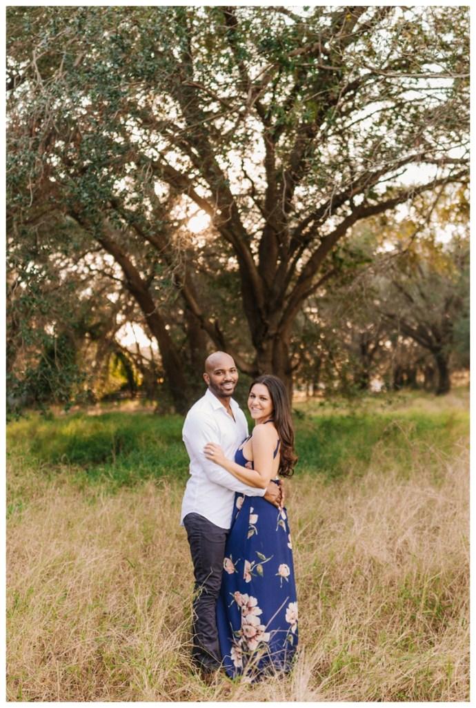 Tampa-Wedding-Photographer_Sunset-Field-Engagement_Jen-and-Alajuon_Lakeland-FL_0021.jpg