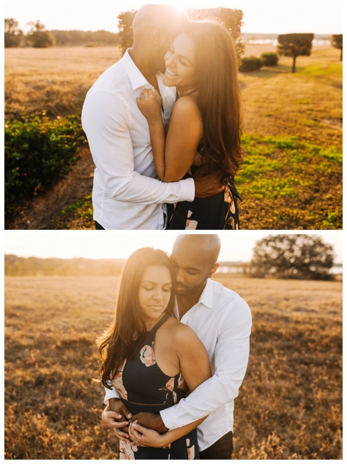 Tampa-Wedding-Photographer_Sunset-Field-Engagement_Jen-and-Alajuon_Lakeland-FL_0027.jpg