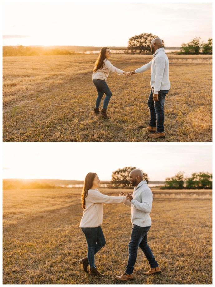 Tampa-Wedding-Photographer_Sunset-Field-Engagement_Jen-and-Alajuon_Lakeland-FL_0037.jpg