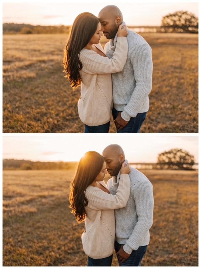 Tampa-Wedding-Photographer_Sunset-Field-Engagement_Jen-and-Alajuon_Lakeland-FL_0040.jpg