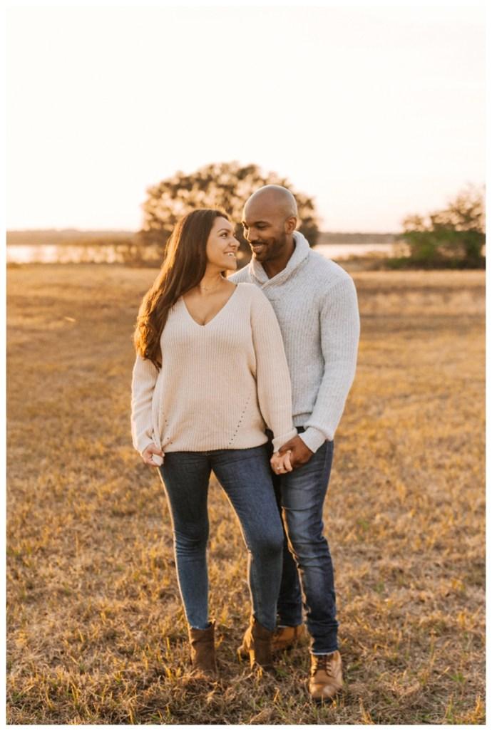 Tampa-Wedding-Photographer_Sunset-Field-Engagement_Jen-and-Alajuon_Lakeland-FL_0047.jpg