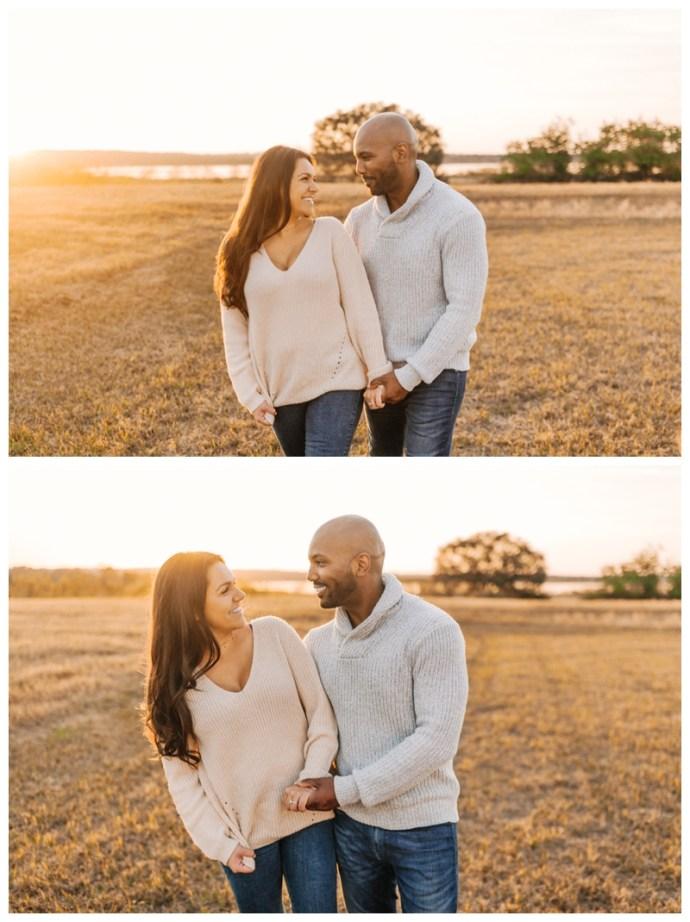 Tampa-Wedding-Photographer_Sunset-Field-Engagement_Jen-and-Alajuon_Lakeland-FL_0048.jpg
