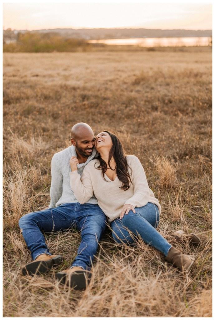 Tampa-Wedding-Photographer_Sunset-Field-Engagement_Jen-and-Alajuon_Lakeland-FL_0057.jpg