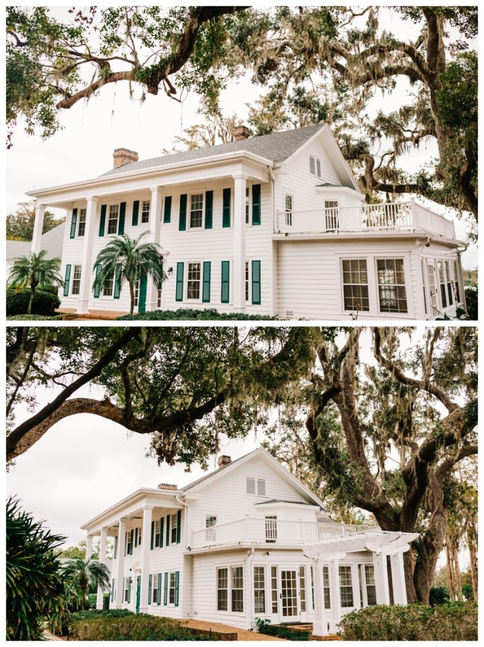 Destination-Wedding-Photographer_The-White-Room-Wedding_Hannah-and-Dylan_Saint-Augustine_FL_0000.jpg