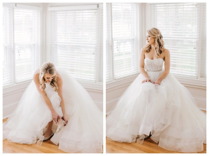 Destination-Wedding-Photographer_The-White-Room-Wedding_Hannah-and-Dylan_Saint-Augustine_FL_0014.jpg