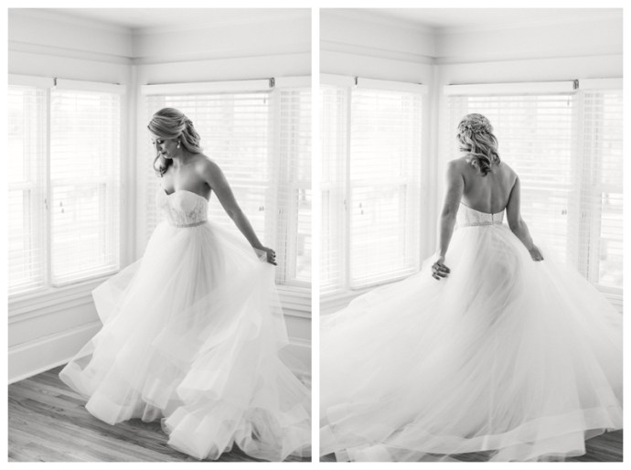 Destination-Wedding-Photographer_The-White-Room-Wedding_Hannah-and-Dylan_Saint-Augustine_FL_0015.jpg