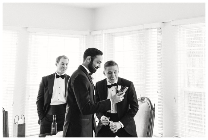 Destination-Wedding-Photographer_The-White-Room-Wedding_Hannah-and-Dylan_Saint-Augustine_FL_0024.jpg