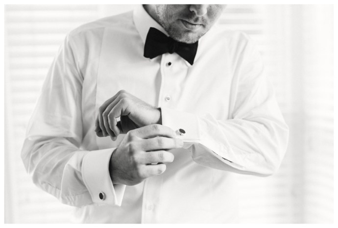 Destination-Wedding-Photographer_The-White-Room-Wedding_Hannah-and-Dylan_Saint-Augustine_FL_0027.jpg
