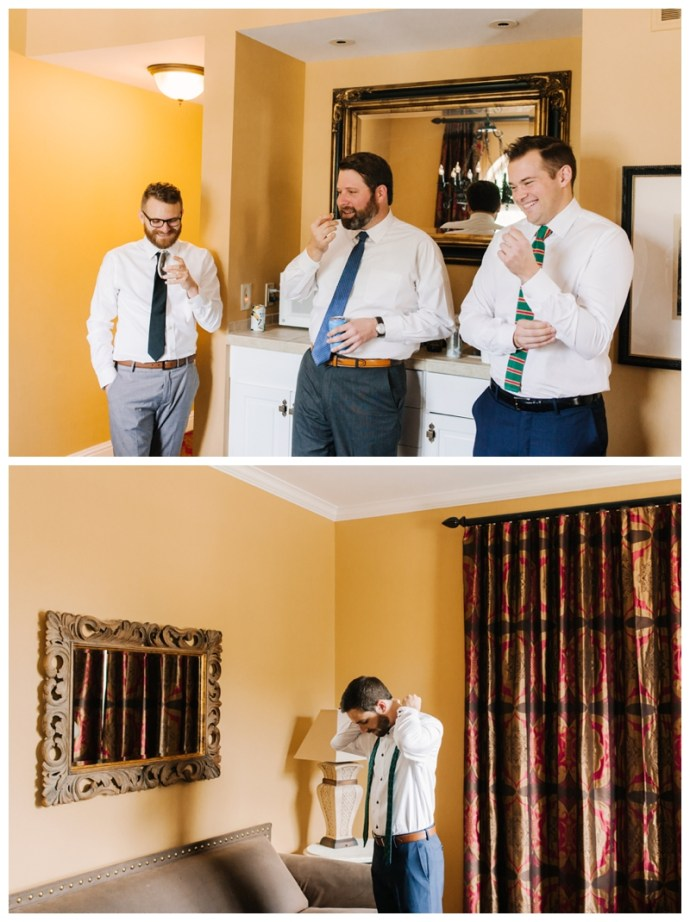 Destination-Wedding-Photographer_The-White-Room-Wedding_Hannah-and-Dylan_Saint-Augustine_FL_0029.jpg