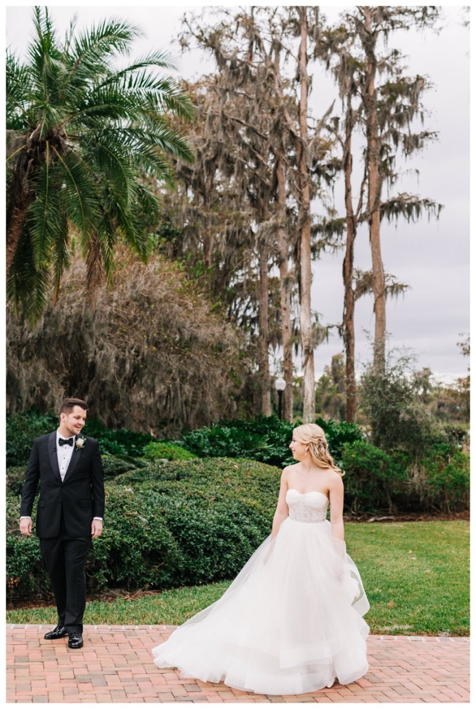 Destination-Wedding-Photographer_The-White-Room-Wedding_Hannah-and-Dylan_Saint-Augustine_FL_0035.jpg