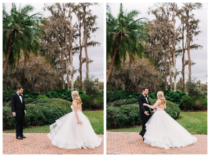 Destination-Wedding-Photographer_The-White-Room-Wedding_Hannah-and-Dylan_Saint-Augustine_FL_0036.jpg