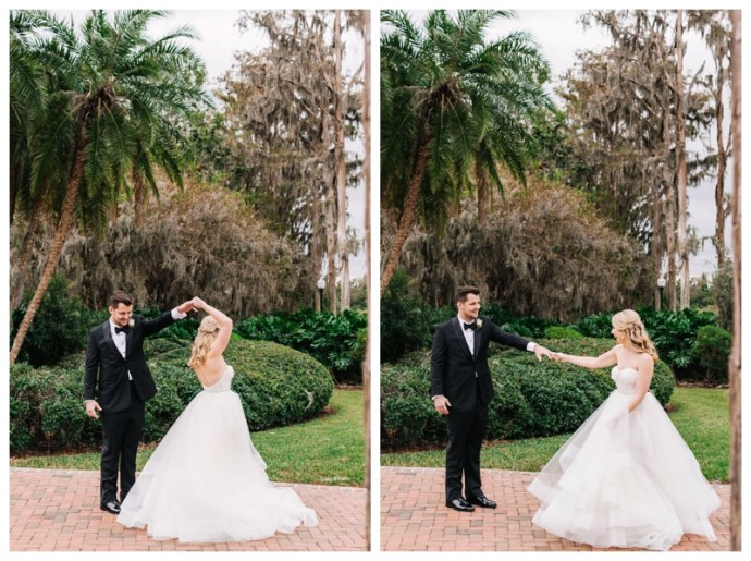 Destination-Wedding-Photographer_The-White-Room-Wedding_Hannah-and-Dylan_Saint-Augustine_FL_0039.jpg