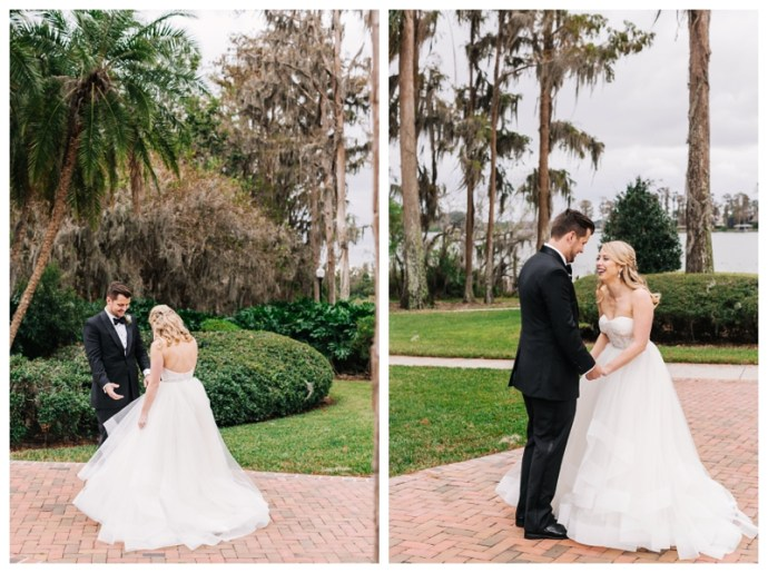 Destination-Wedding-Photographer_The-White-Room-Wedding_Hannah-and-Dylan_Saint-Augustine_FL_0040.jpg