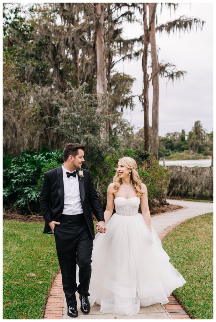 Destination-Wedding-Photographer_The-White-Room-Wedding_Hannah-and-Dylan_Saint-Augustine_FL_0044.jpg