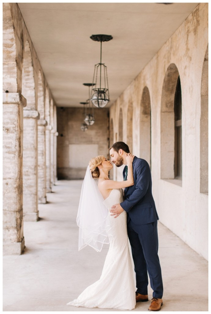Destination-Wedding-Photographer_The-White-Room-Wedding_Hannah-and-Dylan_Saint-Augustine_FL_0058.jpg