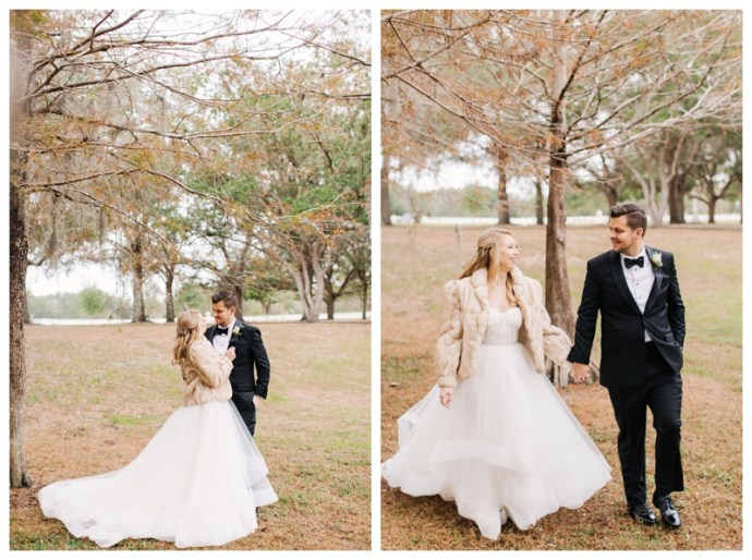 Destination-Wedding-Photographer_The-White-Room-Wedding_Hannah-and-Dylan_Saint-Augustine_FL_0061.jpg