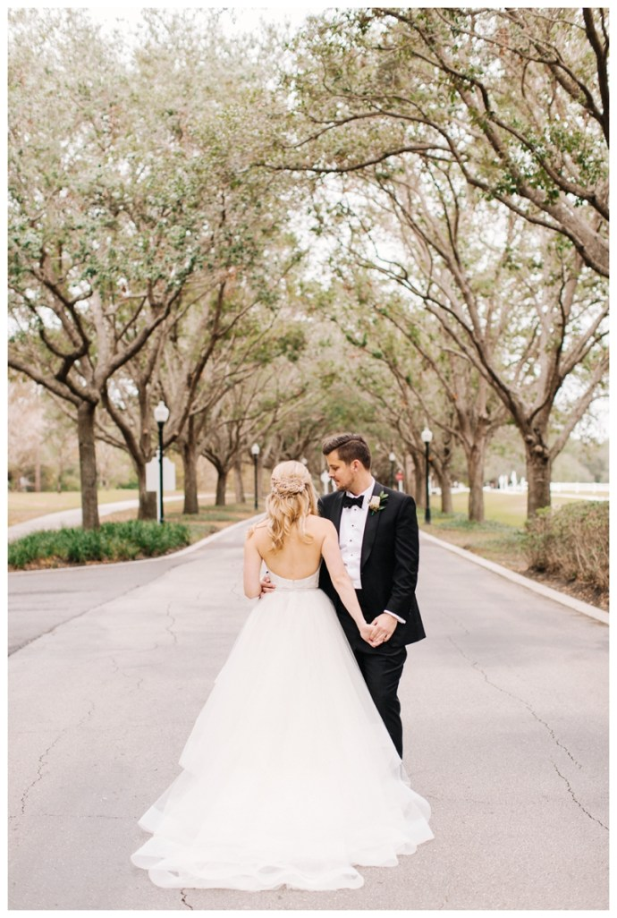 Destination-Wedding-Photographer_The-White-Room-Wedding_Hannah-and-Dylan_Saint-Augustine_FL_0062.jpg