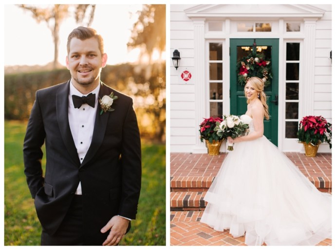 Destination-Wedding-Photographer_The-White-Room-Wedding_Hannah-and-Dylan_Saint-Augustine_FL_0068.jpg