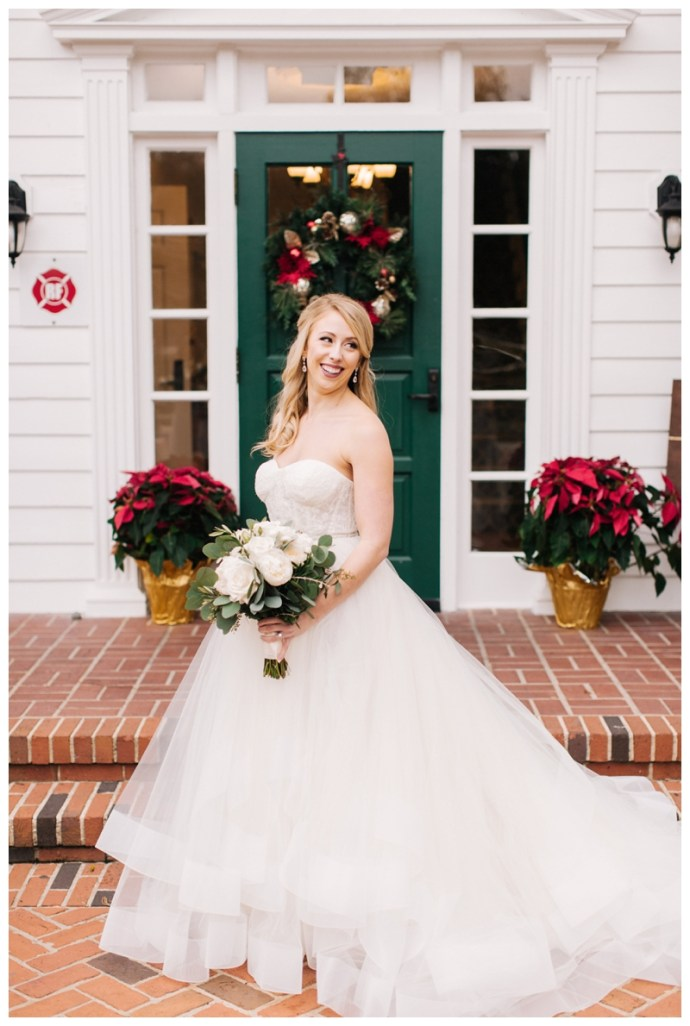 Destination-Wedding-Photographer_The-White-Room-Wedding_Hannah-and-Dylan_Saint-Augustine_FL_0069.jpg