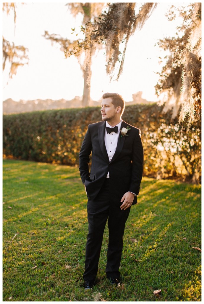 Destination-Wedding-Photographer_The-White-Room-Wedding_Hannah-and-Dylan_Saint-Augustine_FL_0070.jpg