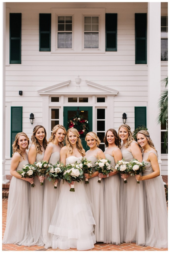 Destination-Wedding-Photographer_The-White-Room-Wedding_Hannah-and-Dylan_Saint-Augustine_FL_0074.jpg