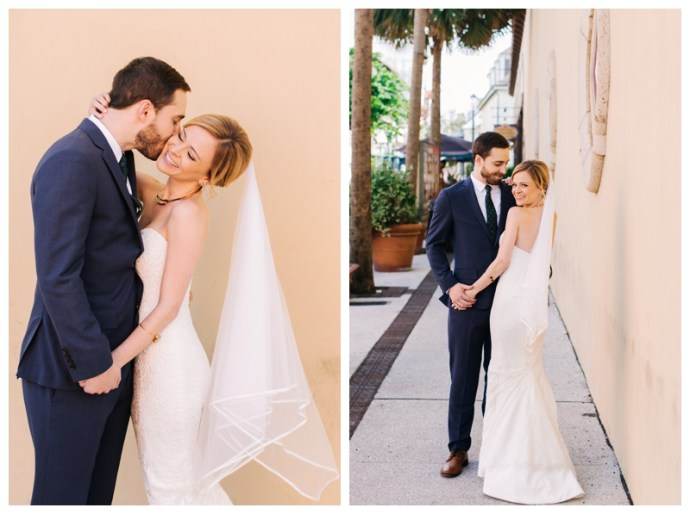 Destination-Wedding-Photographer_The-White-Room-Wedding_Hannah-and-Dylan_Saint-Augustine_FL_0079.jpg