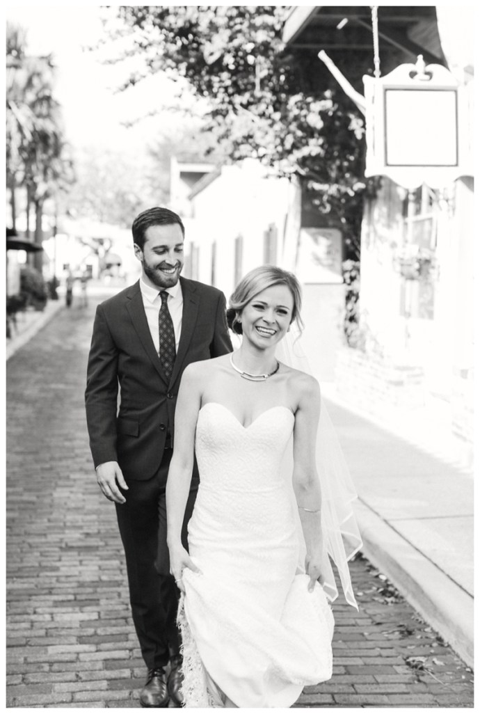 Destination-Wedding-Photographer_The-White-Room-Wedding_Hannah-and-Dylan_Saint-Augustine_FL_0080.jpg