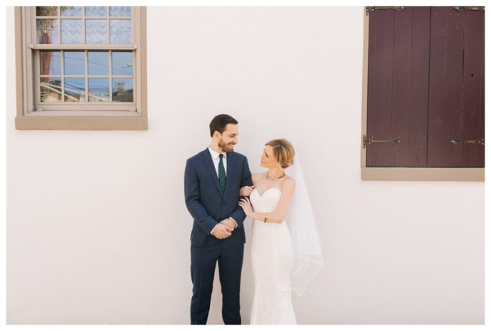 Destination-Wedding-Photographer_The-White-Room-Wedding_Hannah-and-Dylan_Saint-Augustine_FL_0089.jpg