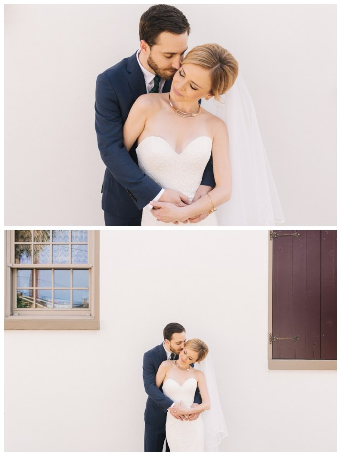 Destination-Wedding-Photographer_The-White-Room-Wedding_Hannah-and-Dylan_Saint-Augustine_FL_0094.jpg