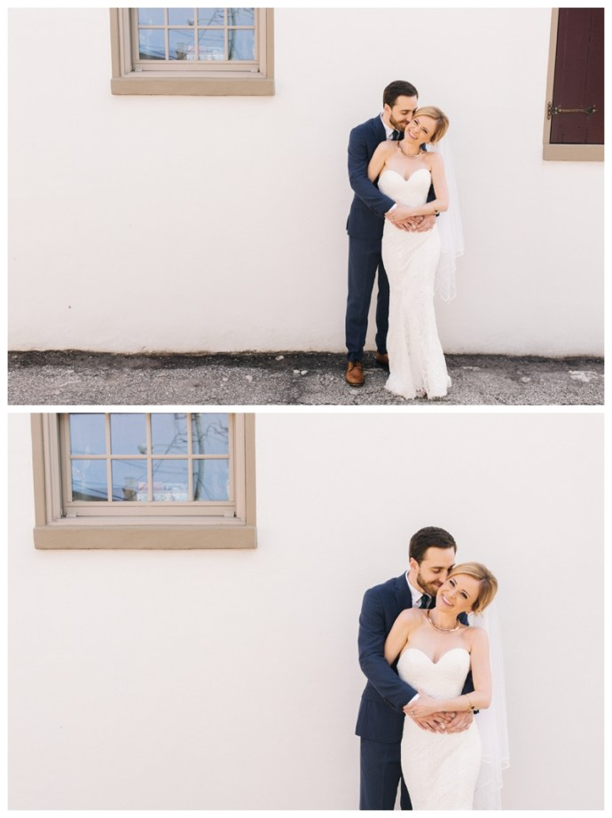 Destination-Wedding-Photographer_The-White-Room-Wedding_Hannah-and-Dylan_Saint-Augustine_FL_0096.jpg